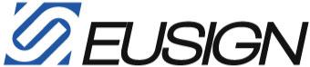 EUSIGN-Logo-Sito