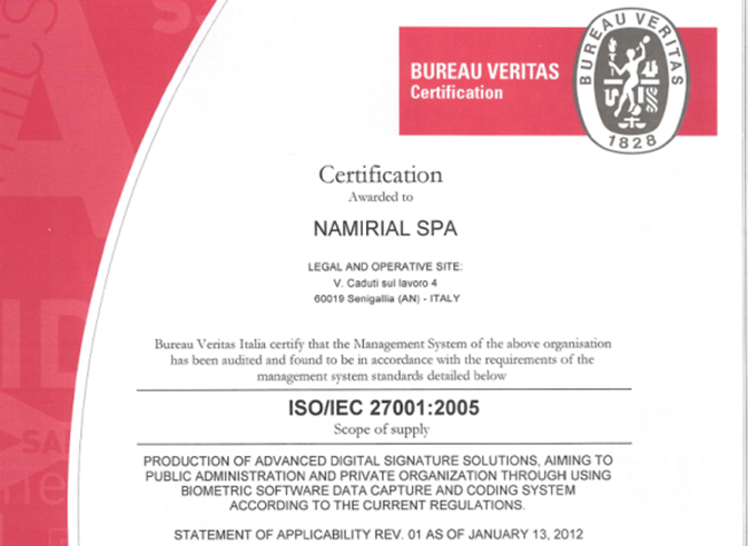 07_Certification_ISOIEC_27001