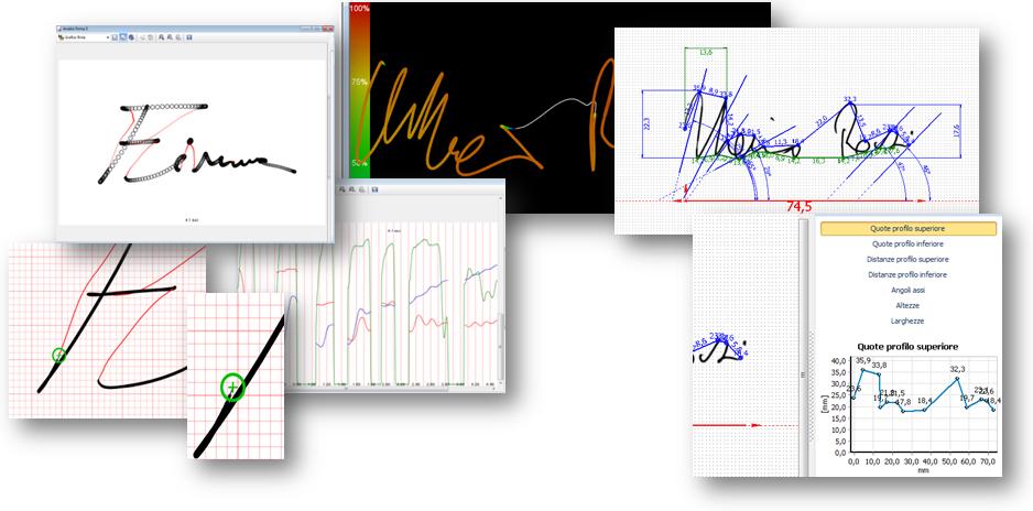 11_Graphological_analysis